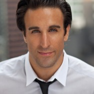 Actor Reels
